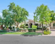 5001 E Orchid Lane, Paradise Valley image