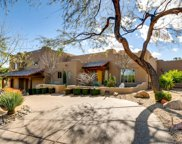 10414 N Nicklaus Drive, Fountain Hills image