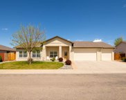 2504  Hayes Drive, Grand Junction image