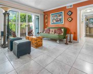 2521   W Sunflower Avenue   P2, Santa Ana image