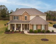 27 Portico Point, Simpsonville image