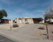 15435 N 16th Drive, Phoenix image