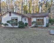 3 Winterberry Way, Chapel Hill image