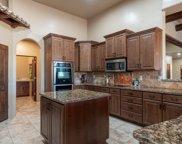 38218 N Central Avenue, Phoenix image