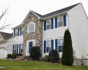 285 SPYGLASS HILL DRIVE, Charles Town image