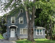 51 Wisner Avenue, Middletown image