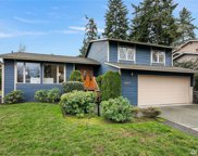 8845 SE 36th St, Mercer Island image