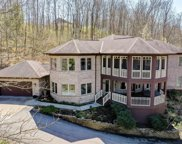 7155 Five Mile  Road, Anderson Twp image