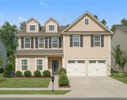 2152  Bluebell Way, Fort Mill image