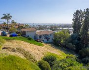 3500 Trenton Ave, Clairemont/Bay Park image