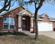 2756 Sweetbriar, Grand Prairie image