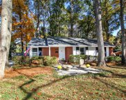117  Wexford Court, Charlotte image