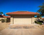 4244 E Sandia Street, Phoenix image