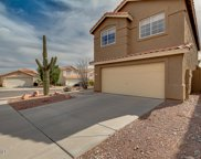 2039 E Glenhaven Drive Unit #FTHILL, Phoenix image