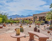 14580 N Lone Wolf, Oro Valley image