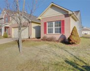 7884 Meadow Rue  Road, Noblesville image