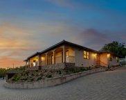 27  Cinnamon Ln, Rancho Palos Verdes image