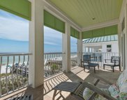 67 Lands End Drive, Destin image
