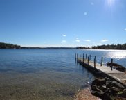 10 & Lot 7 Black Point Drive, Moultonborough image