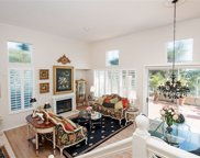 1671 PLOVER CT, Carlsbad image
