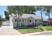 2120 17th St, Greeley image