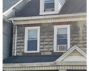 140 2Nd, Catasauqua image