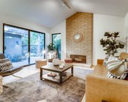 2027  Ophir Court, Gold River image