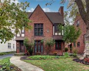 19614 Winslow  Road, Shaker Heights image