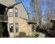411 Redbud Court, Warrington image