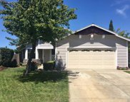 114 Topsail Court, Vallejo image