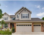 5025 Sage Brush Drive, Broomfield image