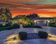 4848 Wood Pointe Way, Sarasota image