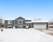 1010 Grindle Drive Se, Lowell image