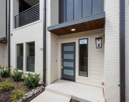 2741 Merrimac Unit 102, Fort Worth image