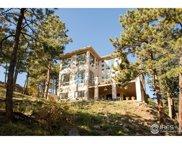 6138 Sunshine Canyon Drive, Boulder image