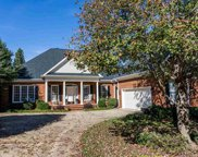 4 Penny Meadow Court, Greer image