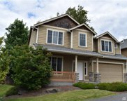 4702 NE 2nd Ct, Renton image