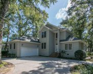 240 Widgeon Dr, Pawleys Island image
