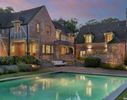 3 White Hill  Road, Cold Spring Hrbr image