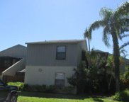 13 Crossings Circle Unit #B, Boynton Beach image