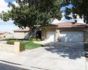 19238 Estancia Way, Apple Valley image