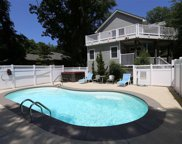 282 N Dogwood Trail, Southern Shores image
