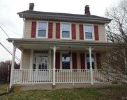 1465 Sullivan, Forks Township image