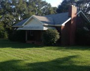 4264 Old Furnace Road, Chesnee image
