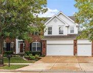 16635 Benton Taylor, Chesterfield image