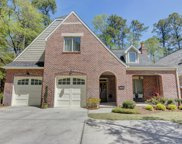 5254 Calais Circle, Wilmington image