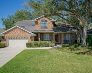 1945 Crystal Downs Court, Oviedo image