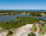 152 Lakewalk Dr N, Palm Coast image
