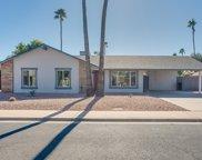 1533 W Nopal Avenue, Mesa image
