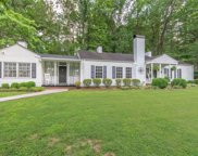 1101 Brookside Drive, Greensboro image